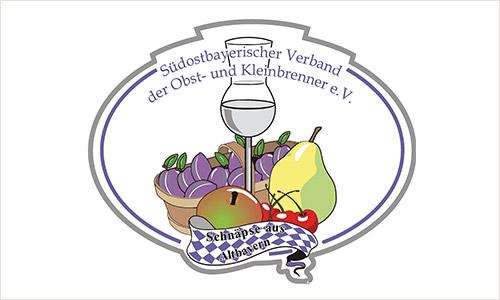 Südostbayerischer Verband der Obst- u. Kleinbrenner e.V.