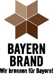 Bayern Brand Logo