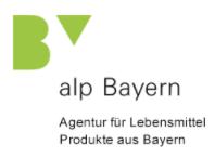 alp Bayern Logo