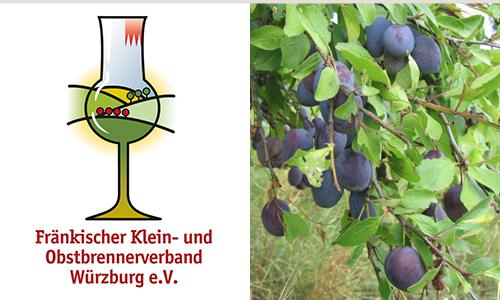 Fränkischer Klein- und Obstbrennerverband e.V.