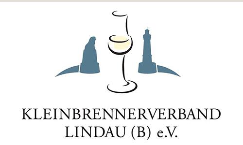Kleinbrennerverband des Kreises Lindau e.V.