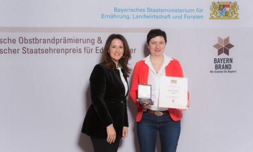 Brennerei & Hofladen Kormann